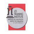 JCI Training Institute