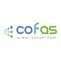 COFAS