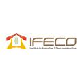 IFECO
