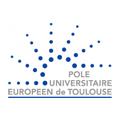 Pôle Universitaire Européen de Toulouse