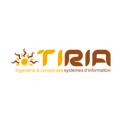TIRIA