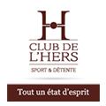 Club de L'Hers