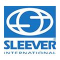 Sleever Technologies