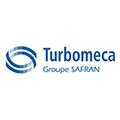 Turbomeca